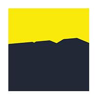 EY-logo-li.png